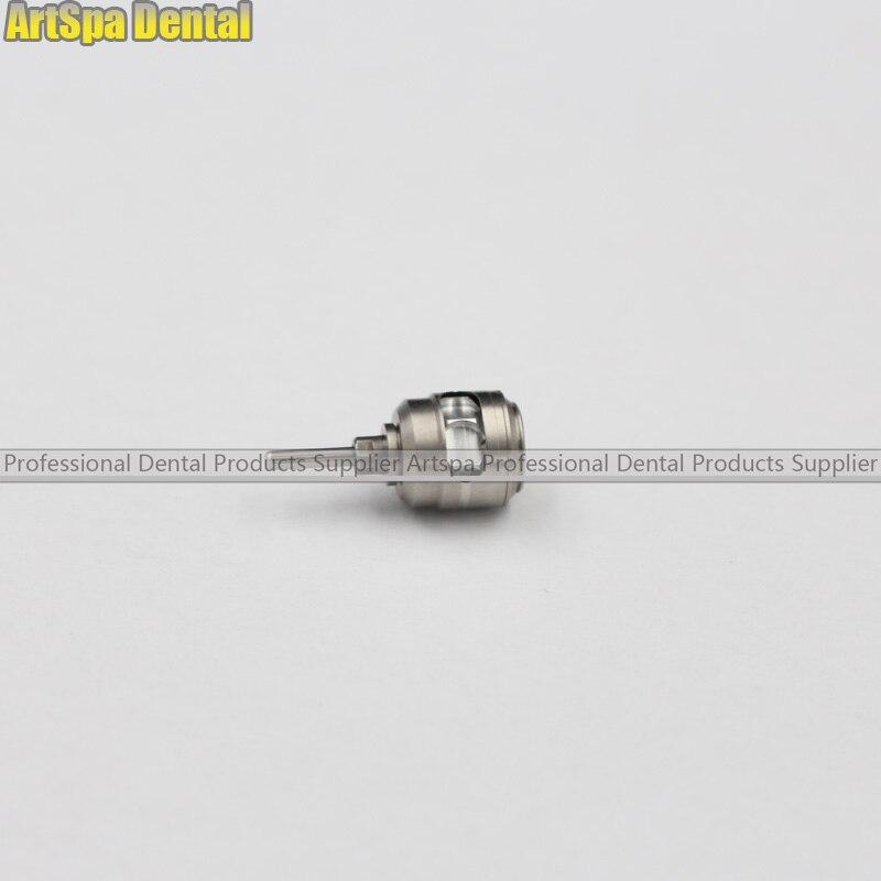 Dental Cartridge For NSK Pana Max 2R Wrench Type Handpiece Ceramic Bearing<br>