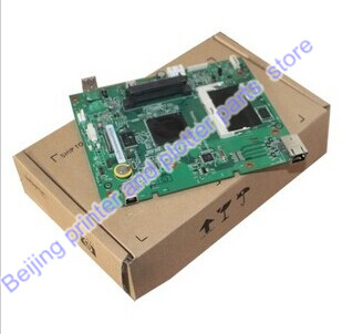 Free shipping 100% test  for HPP3015N P3015DN Formatter Board CE474-69001 CE474-60001 on sale<br>