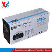 10X Q2612A 2612A 12A Toner Cartridge Box for HP LaserJet LJ 1010 1012 1015 1018 1020 1022 3010 M1005 M1319f Box Printer Parts