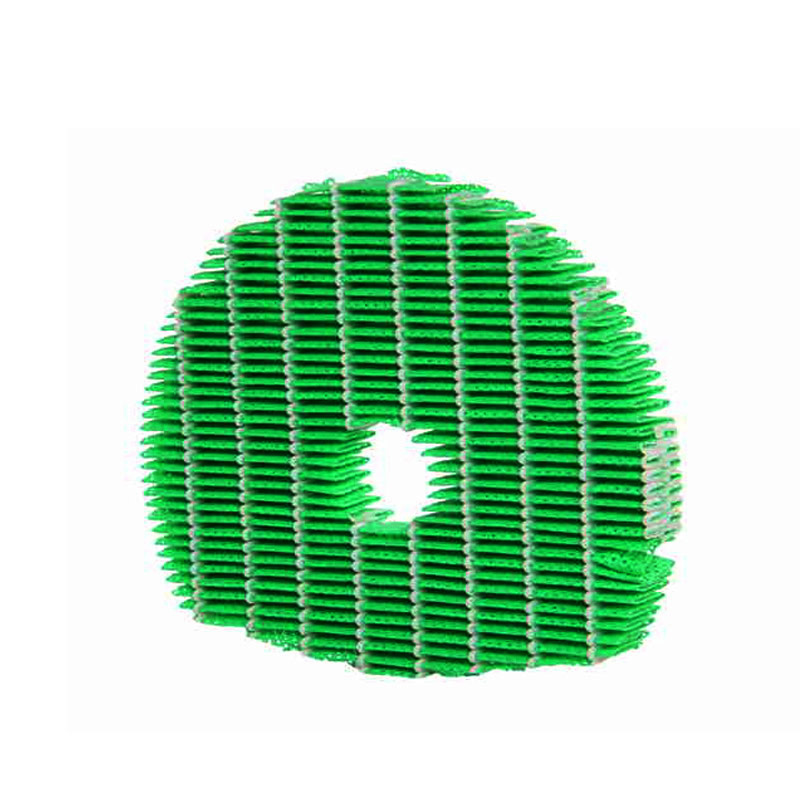 Original quality,FZ-C100MFS/WB90WK Humidified air purifier filters,Washable,For KC-W200/280/380SW,air purifier parts/accessories<br><br>Aliexpress