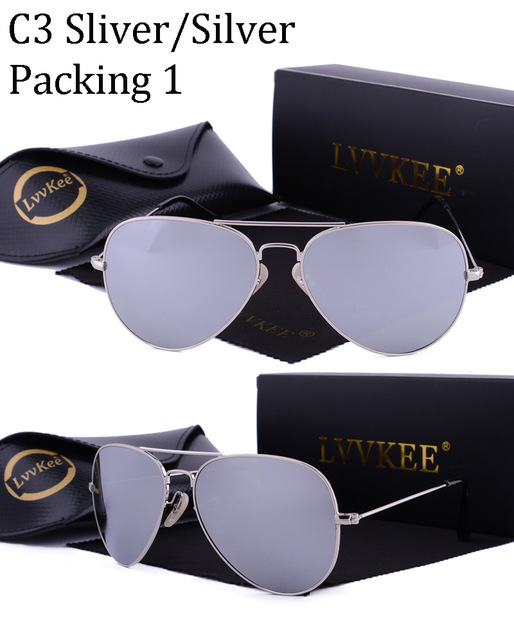 lvvkee-Luxury-Brand-hot-Pilot-aviator-sunglasses-women-2017-Men-glass-lens-Anti-glare-driving-glasses.jpg_640x640 (4)