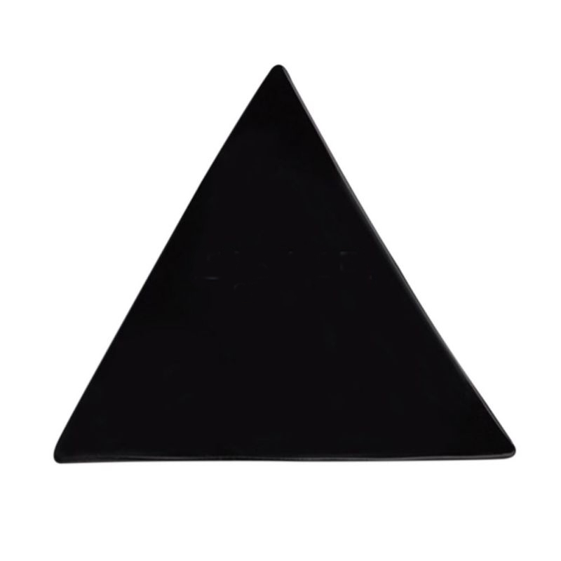 HTB1fnx9ox1YBuNjy1zcq6zNcXXaq New Hot Super Powerful Fixate Gel Pad Strong Stick Glue Anywhere Wall Sticker Brand Convenient Gel Pad Portable
