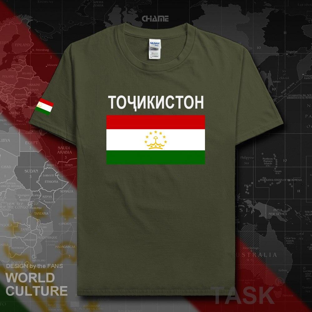 HNat_Tajikistan02_T01militarygreen