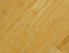 Strand Woven  Bamboo Flooring Eco-friendly Flooring/Hot saller/Nice surface/Competitive price/Direct Supplier/Modern Type