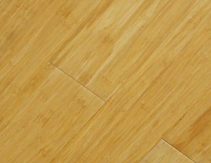 Promoci n de precio de suelo de bamb compra precio de - Precios de suelos ...