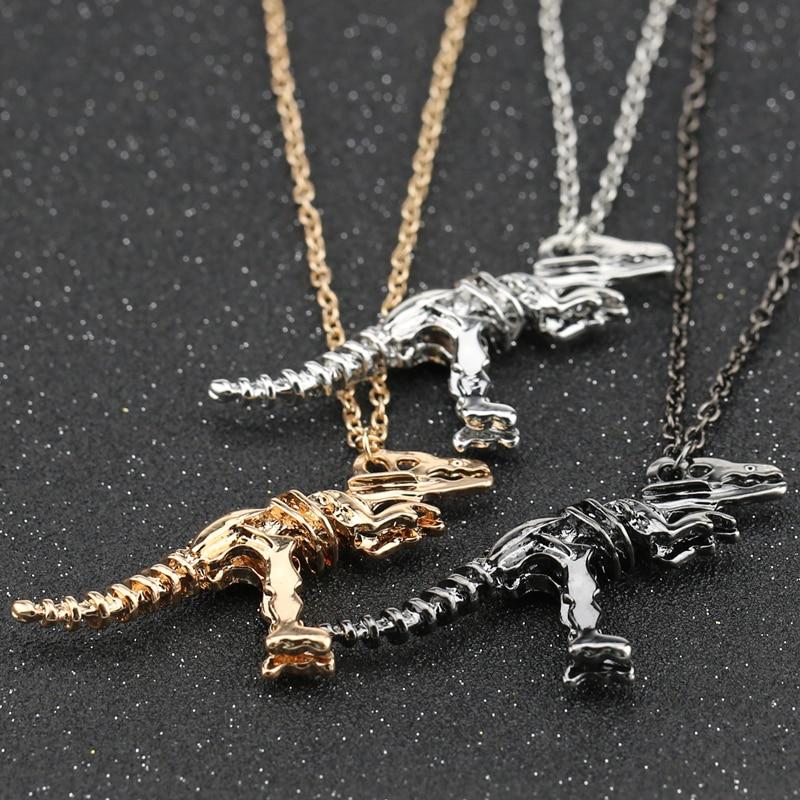 Dinosaur 9