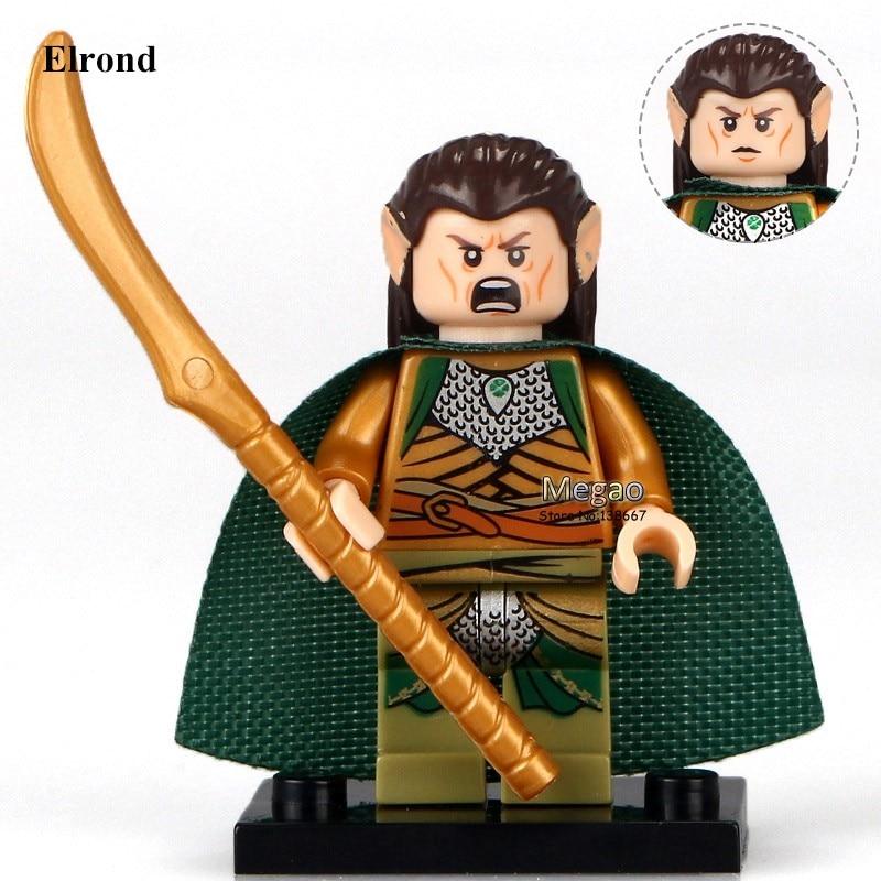 PG516-Elrond(1)