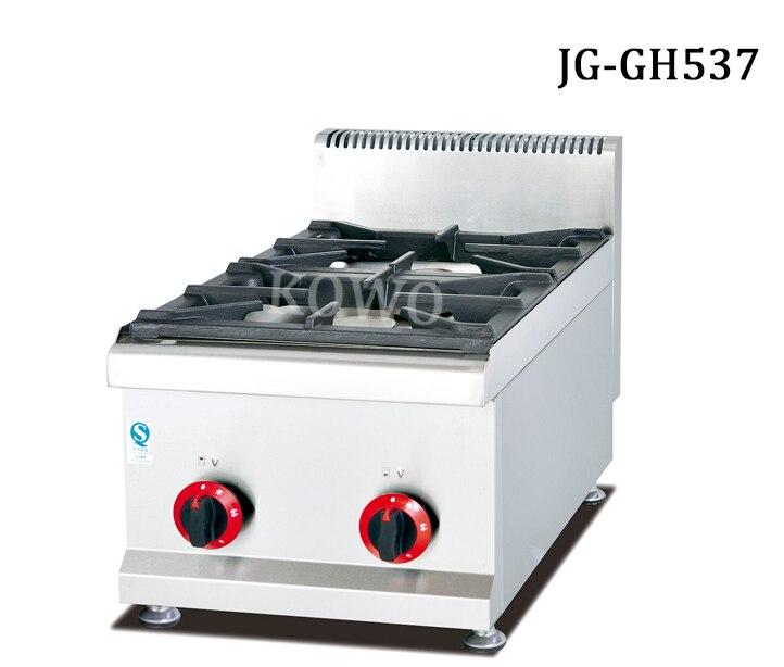 GH-537-
