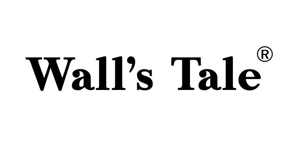 wall's tale