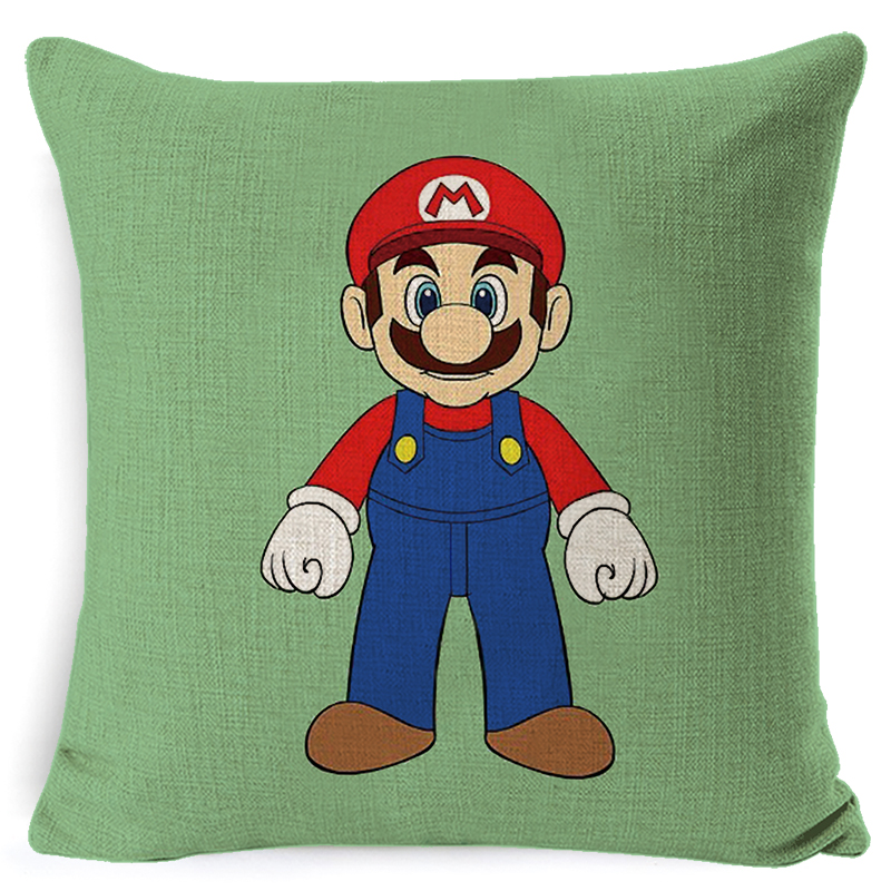 Car-covers-Super-Mario-Cushion-Creative-Cotton-Linen-Pillowcase-Sofa-Car-Throw-Pillow-case-Almofada-Cojine (1)