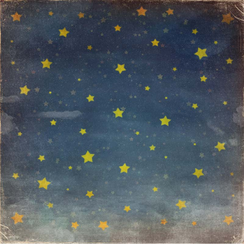 Sky Glitter Star Night Custom Photography Background For Studio Photo Props Photographic Backdrops cloth F-2706<br><br>Aliexpress