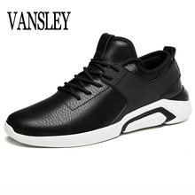 New Brand Spring New Shoes Men Big Size Mens Shoes Casual Sneakers Fashion Designer Shoes Lace Flats Man Flat Shoes 46 47 48