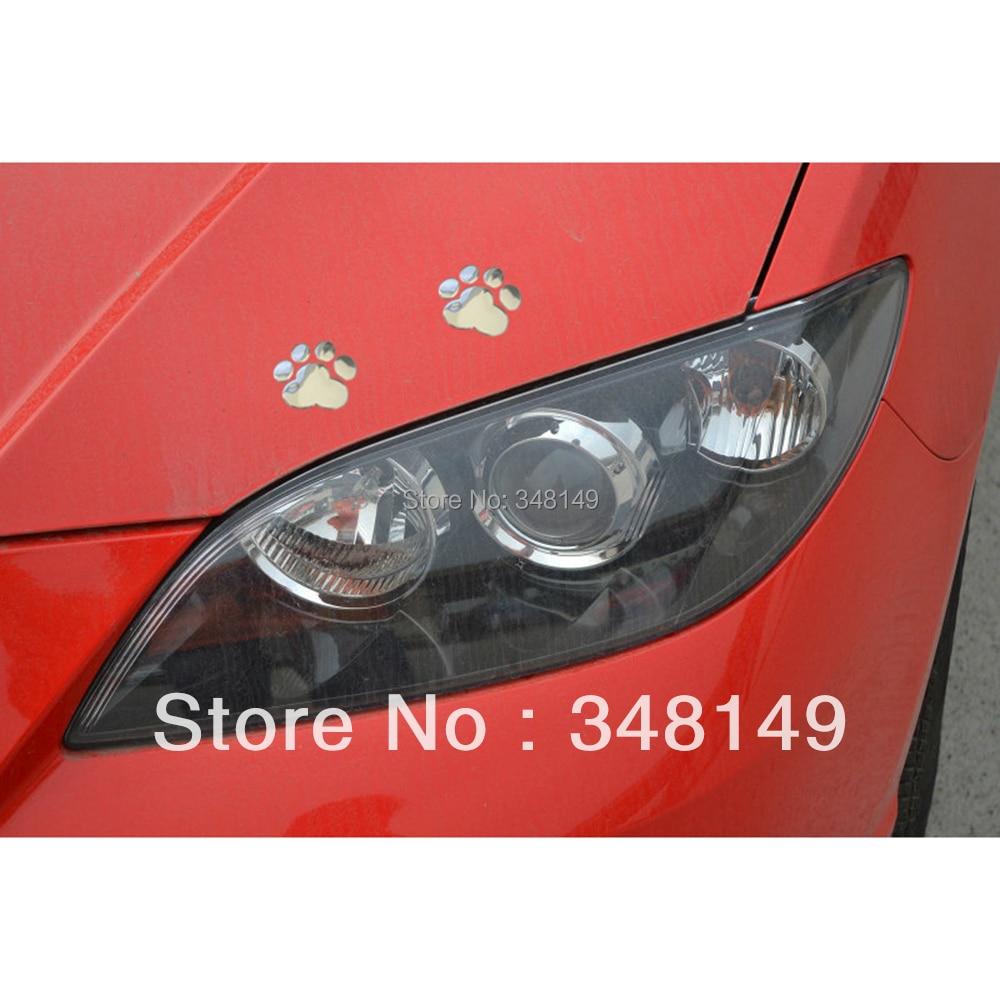 Rear Disc Brake Pad Wear Sensor 1065mm XHBM032 for BMW E83 X3 04-10 L6
