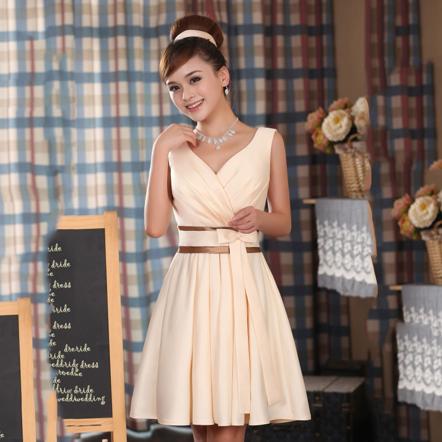 Какое платье одеть на роспись в загс