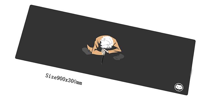 900x300x2mm
