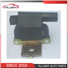 Ignition Coil 19080-Z9121 19080-87703 100297-0860 For DAIHATSU DIAMOND For SUZUK(China)