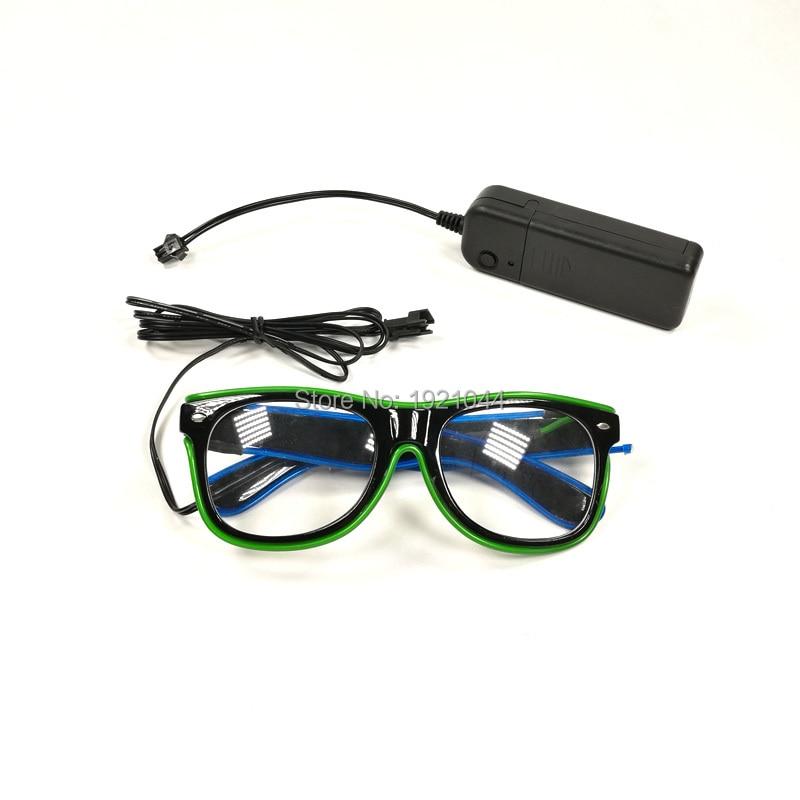 green+ blue