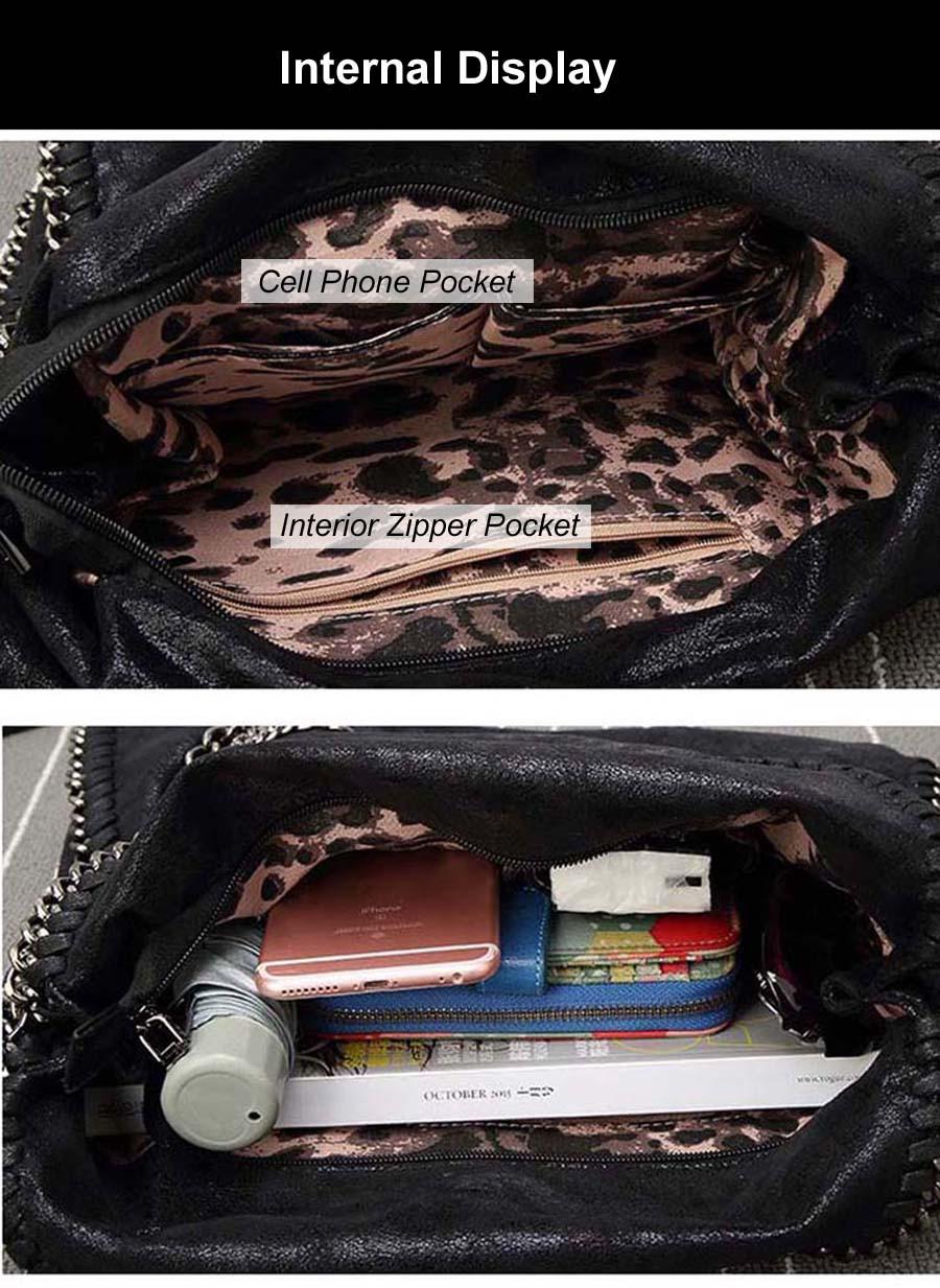 Women Crossbody Bags 13
