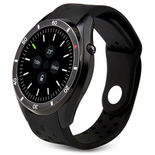 2017 I3 Smart Watch MTK6580 Android 5.1 OS Bluetooth Wristwatch With Wifi GPS 3G Smartwatch Phone Google Play Store APP
