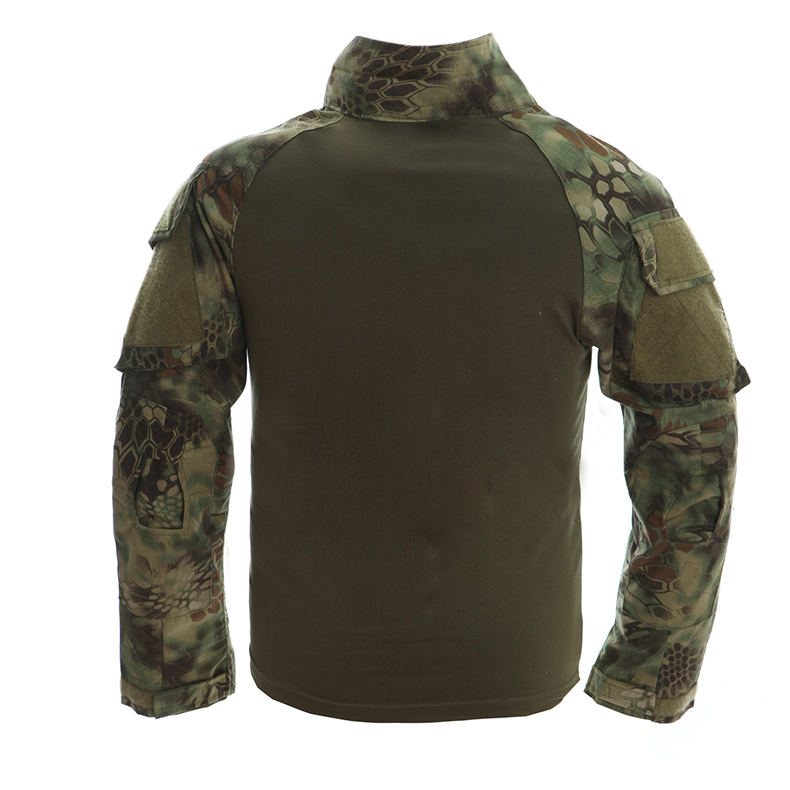 HTB1fp9gceEJL1JjSZFGq6y6OXXaS - TACVASEN New Autumn Winter Soldier T-shirts Army Combat Tactical T Shirt Military Men Long Sleeve T-Shirts Clothes WHFE-022