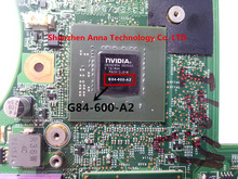 for Dell xps M1530 motherboard guaranteed in good working condition  with full testing pictures stock No.999