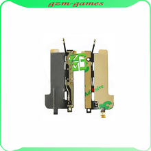 5pcs/lot Wifi Net Work Connector Antenna Flex Cable for iPhone 4 4G Free shipping