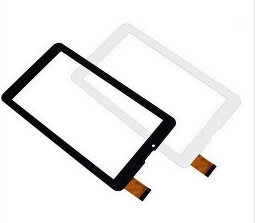 Free shipping 7inch  touch screen New touch panel Tablet PC touch panel digitizer MT2014.04.03 316/  FPC-FC70S706-00 182x104mm<br><br>Aliexpress