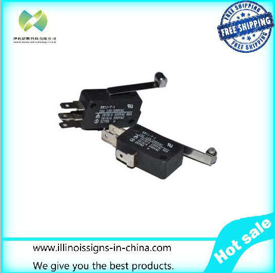 Myjet Printer Limited Switch<br><br>Aliexpress