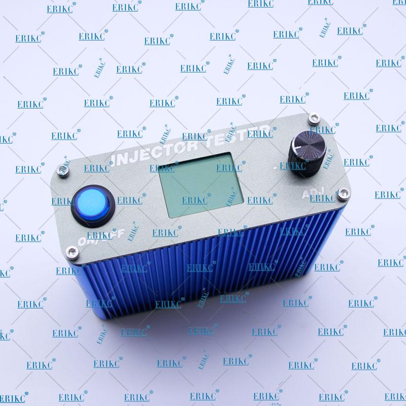 ERIKC Injector Nozzle Tester E1024032 Common Rail Diesel Injector Nozzle Testing Equipment (4)