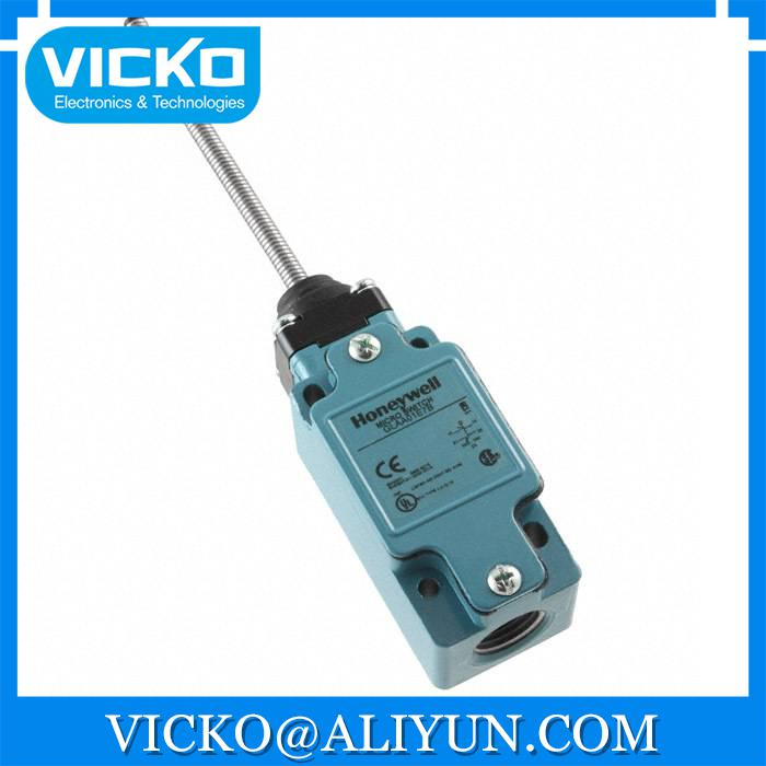 [VK] GLAA01E7B SWITCH SNAP ACTION SPDT 6A 120V SWITCH<br><br>Aliexpress