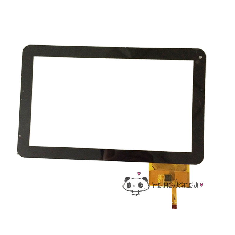 New 10.1 inch Digitizer Touch Screen Panel glass For Treelogic Brevis 1005DC 3G 16Gb Tablet PC<br><br>Aliexpress