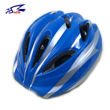 Bicycle Kids Helmet Ultralight Children's Safety Ice Skating Rollar Helmet Child Ciclismo Bike Equipment Sports Bike Kid Helmet