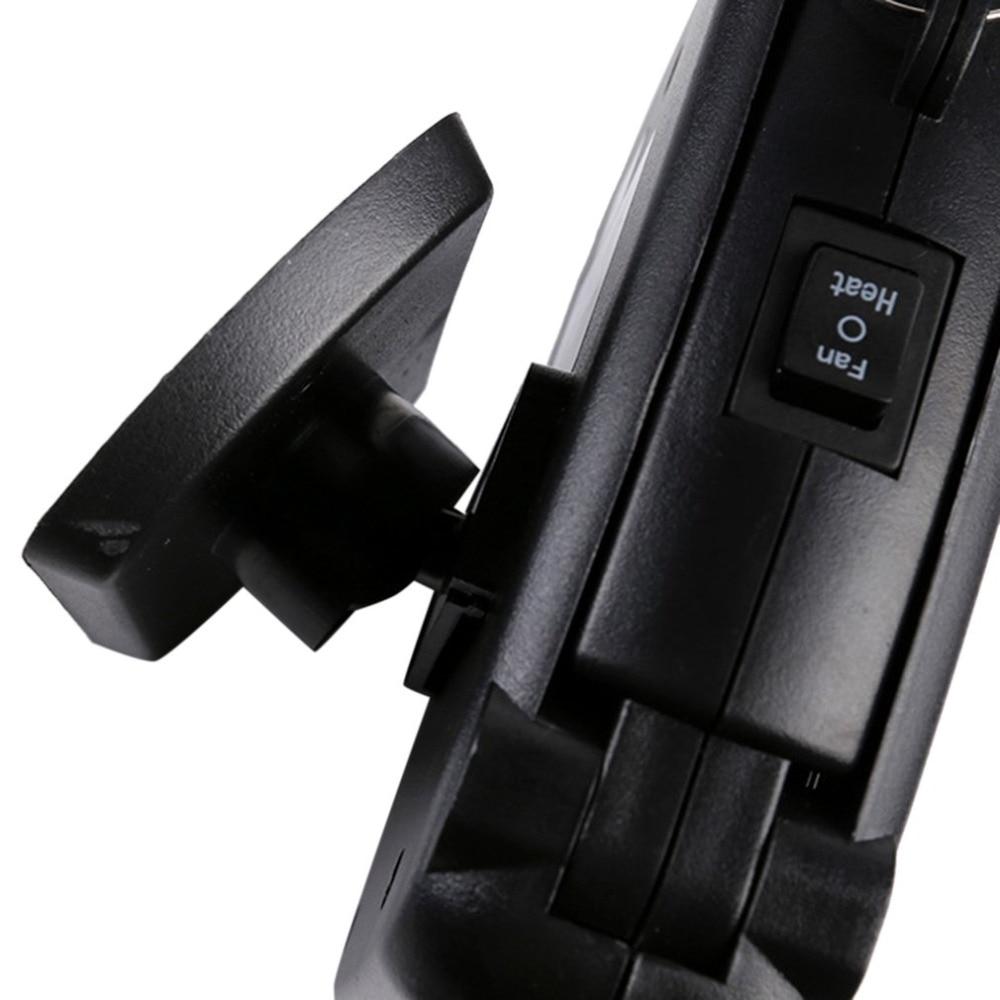 XD308100-D-6-1