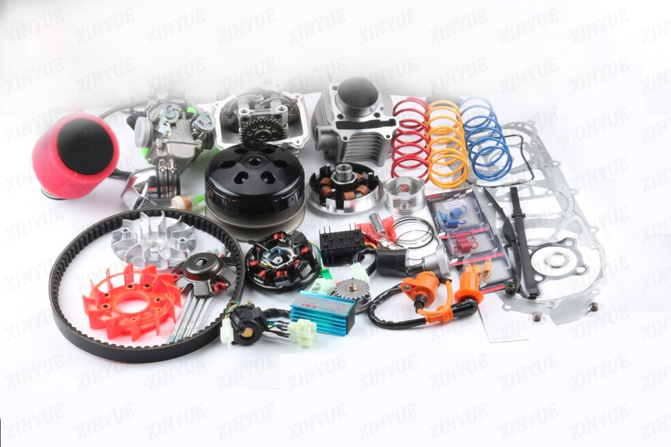 motorcycle parts-(39)