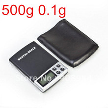 Buy 10pcs 500g 0.1g Electronic Scale Mini Digital Pocket Weight Jewelry Diomand Balance scale jewelry Pocket Gram retail box for $53.96 in AliExpress store