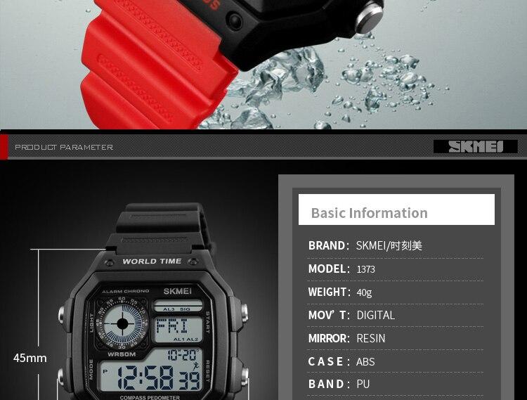smartwatch (11)