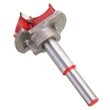 Best Price  35MM Carbide Tipped Hinge Cutter Special Design Boring Drill Wood Hole Useful