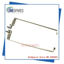 OneSpares Genuine Laptop LCD Hinges for HP V1000 NX5000