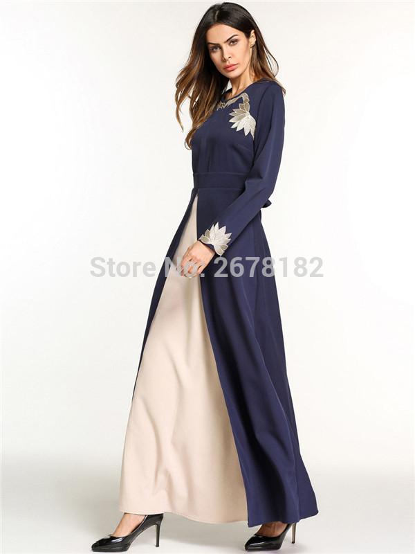 indian dress605
