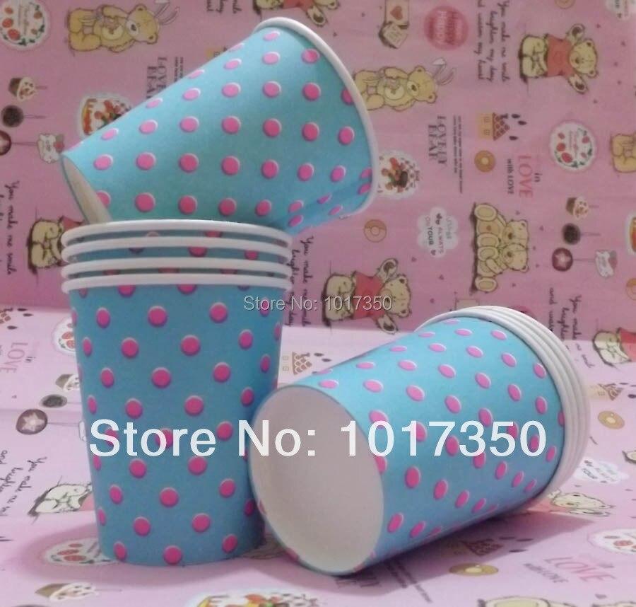 online kaufen gro handel eis pappbecher aus china eis pappbecher gro h ndler. Black Bedroom Furniture Sets. Home Design Ideas