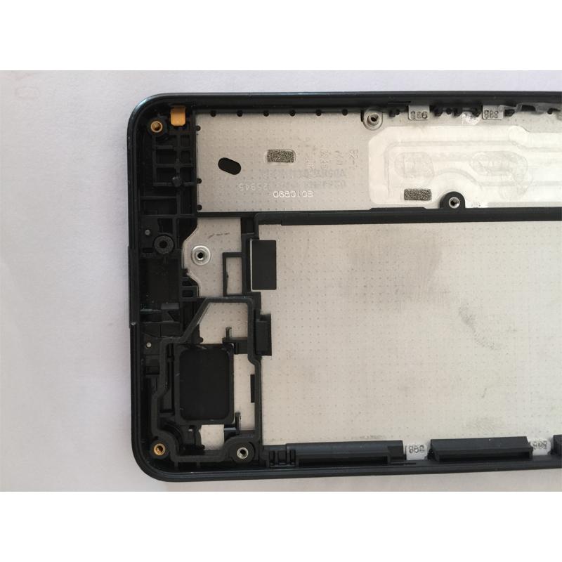 lumia 650-4