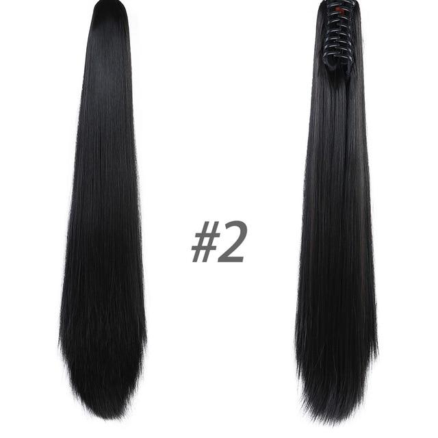 DIFEI-24-Long-Noir-Synth-tique-Queue-de-Cheval-Cheveux-Longs-Naturel-Faux-Cheveux-Queue-Postiches.jpg_640x640