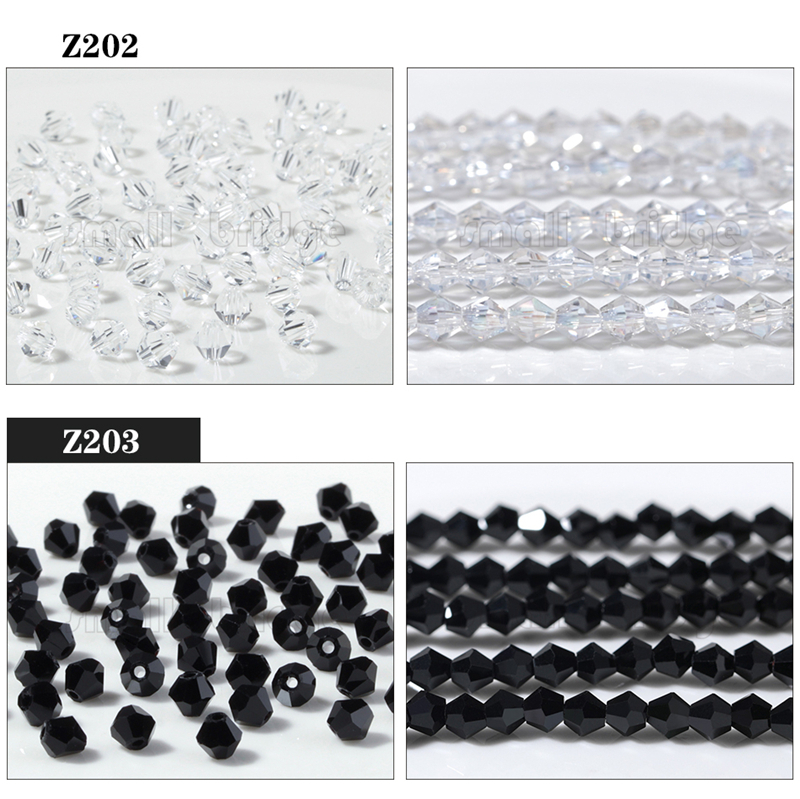 Crystal Beads for Jewelry Making (1)