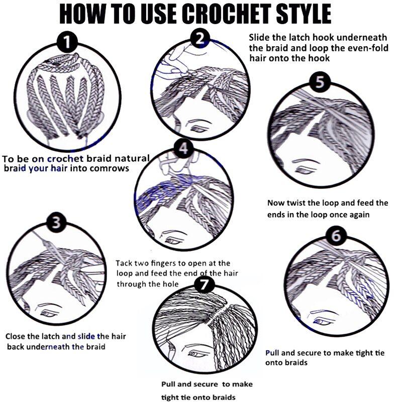 croceht braids  (27)