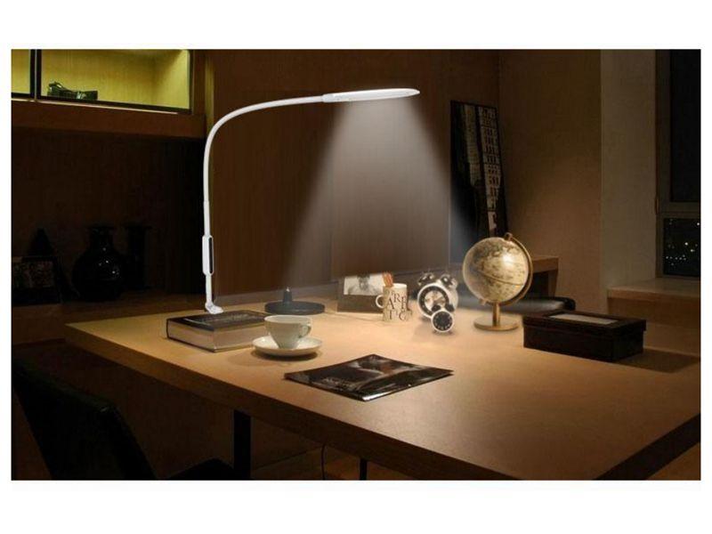 Lampe de bureau à LED pour lire | oko oko