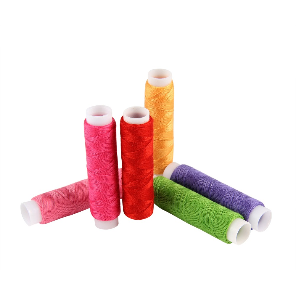 Detalle Comentarios Preguntas sobre DIY de coser caja de Multi ...