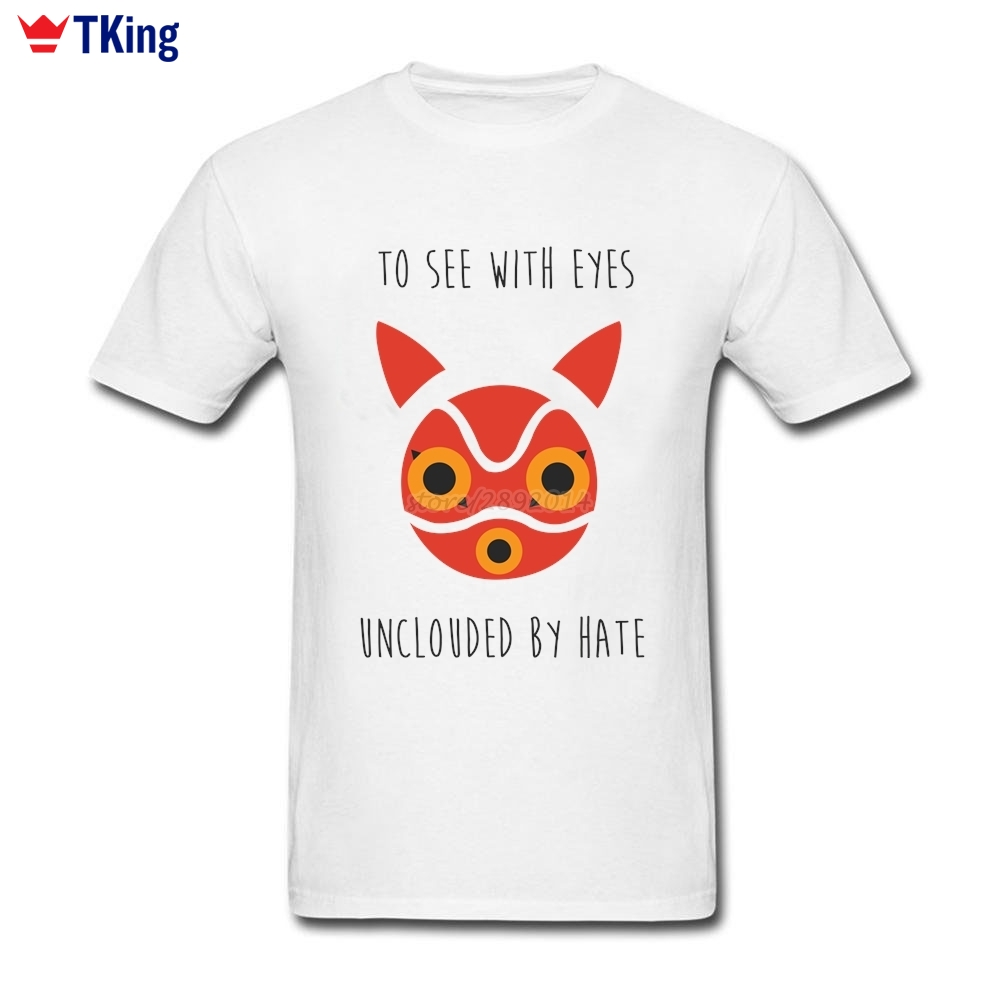 Bespoke T Shirts Promotion-Shop for Promotional Bespoke T Shirts ...
