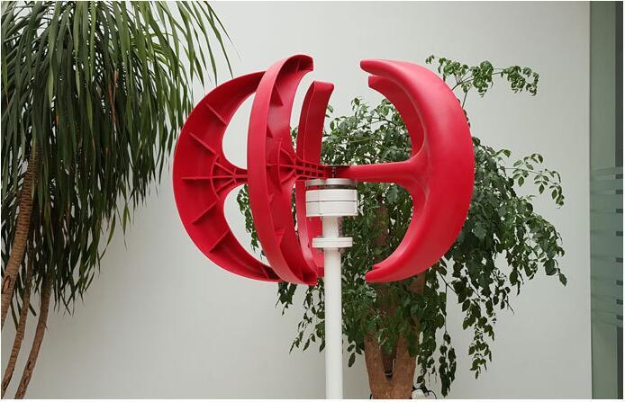 R wind generator (1)