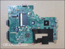 For  gateway  ACER EG70BZ Laptop motherboard NBC1L110023  Mainboard
