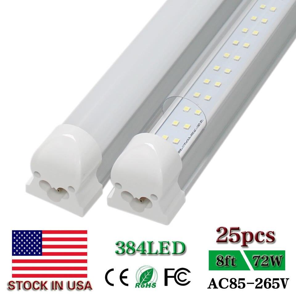 Popular Fluorescent Warm Light-Buy Cheap Fluorescent Warm Light ...